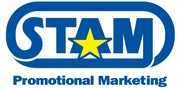 Stam Promotional Marketing